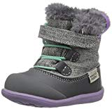 snowboots - back to school esssentails - she got guts.jpg
