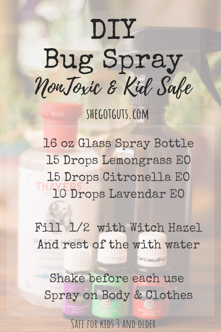 DIY Non-toxic Kid Safe Bug Spray - She Got Guts (1).png