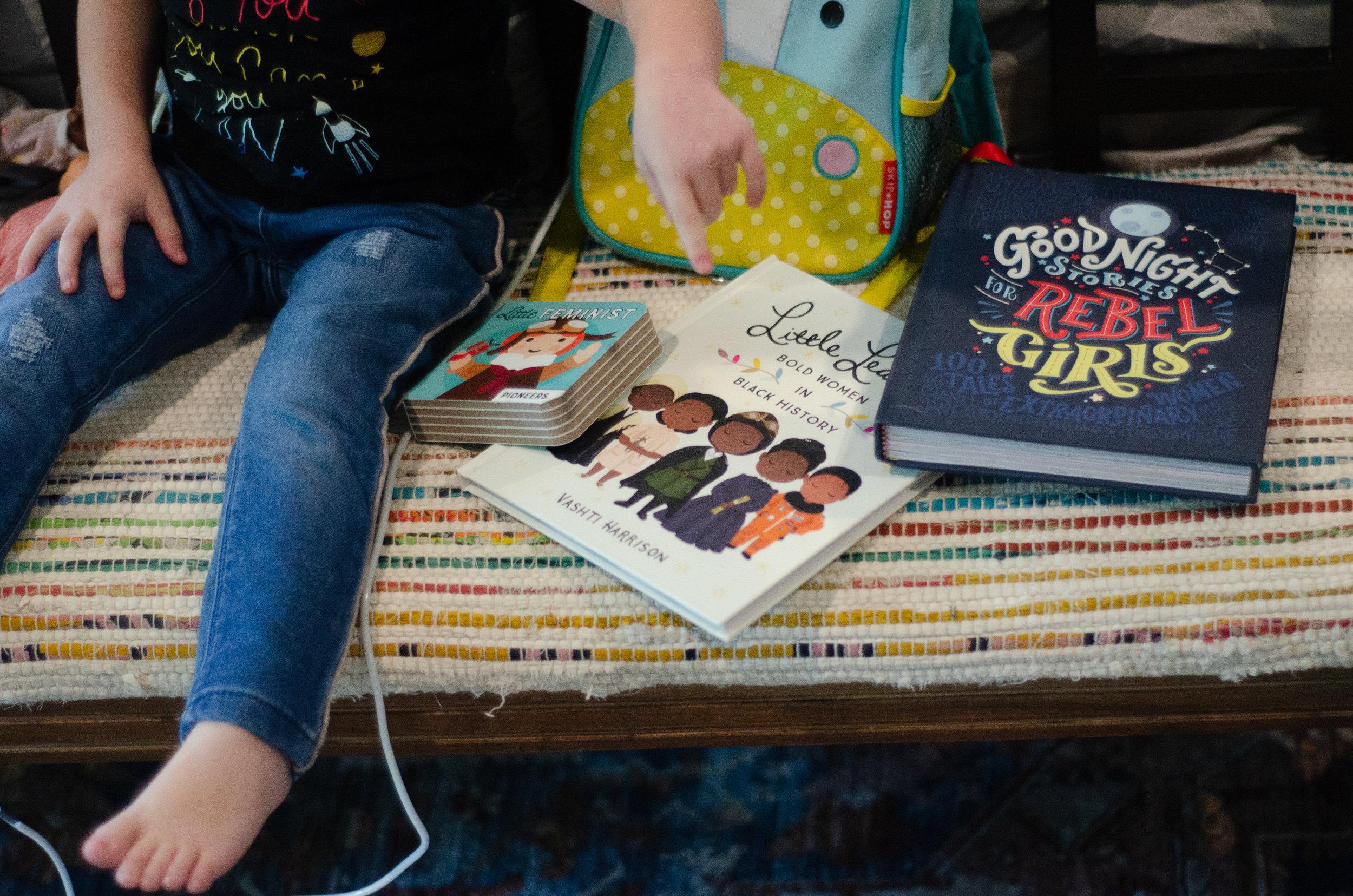 DSC_2515.jpg25 brilliant books for your feminist toddler- she got guts