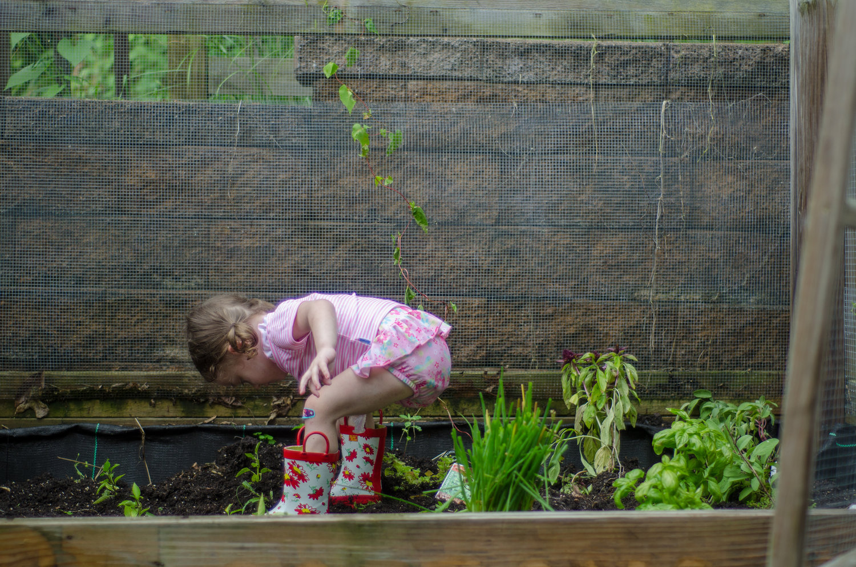 reasons+to+garden+with+your+kids+-+iplay+-+www.shegotguts.jpg
