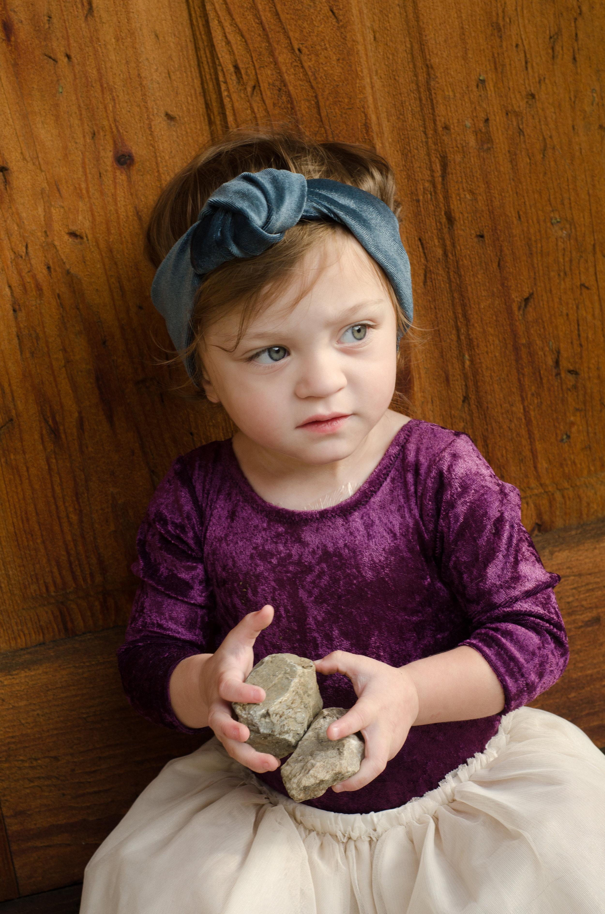 addie belle - 2 years old - october 2017-11.jpg