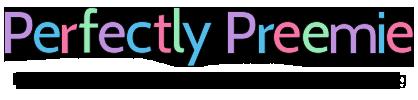 PP Logo4 - Cressie Baerg.png