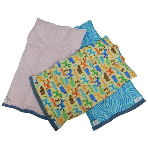 baby blanket pic-500x500.JPG