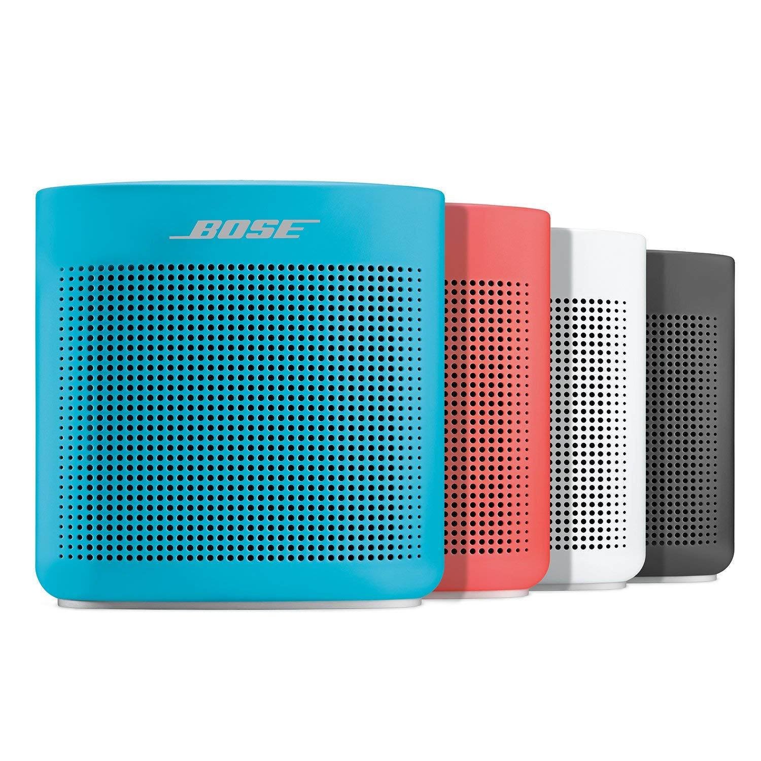 gift guide for him - wireless speaker- shegotguts.jpg