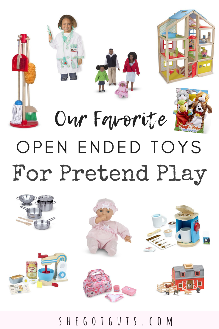 our favorite open ended toys for pretend by - she got guts (1).png