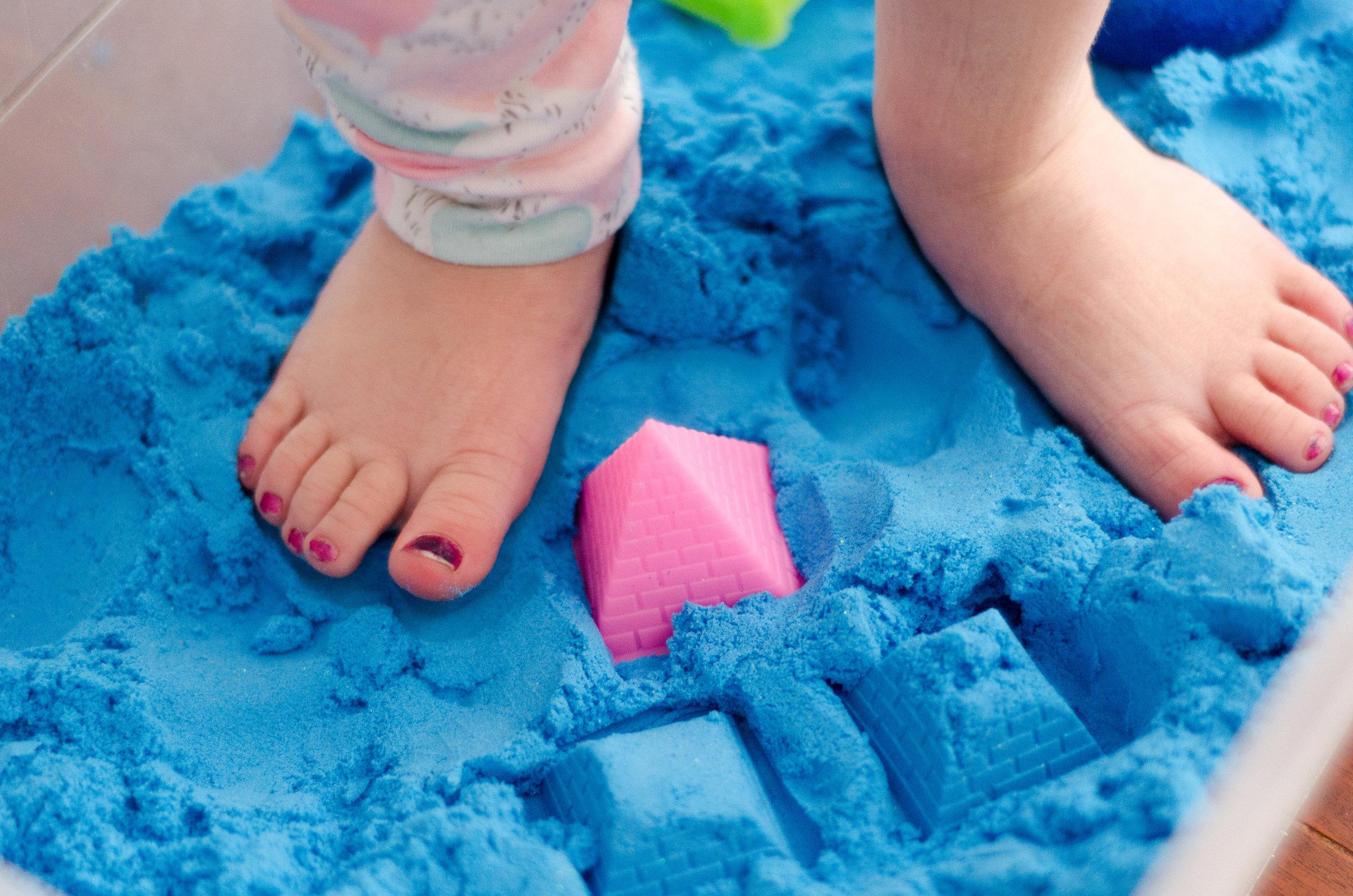 the ultimate list - tactile sensory toys - she got guts