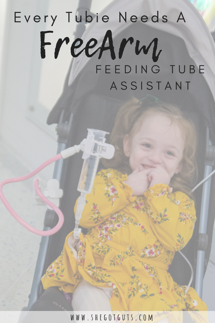 every tubie needs a freearm feeding tube assistant - she got guts (1).png