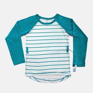 Adaptive Shirt