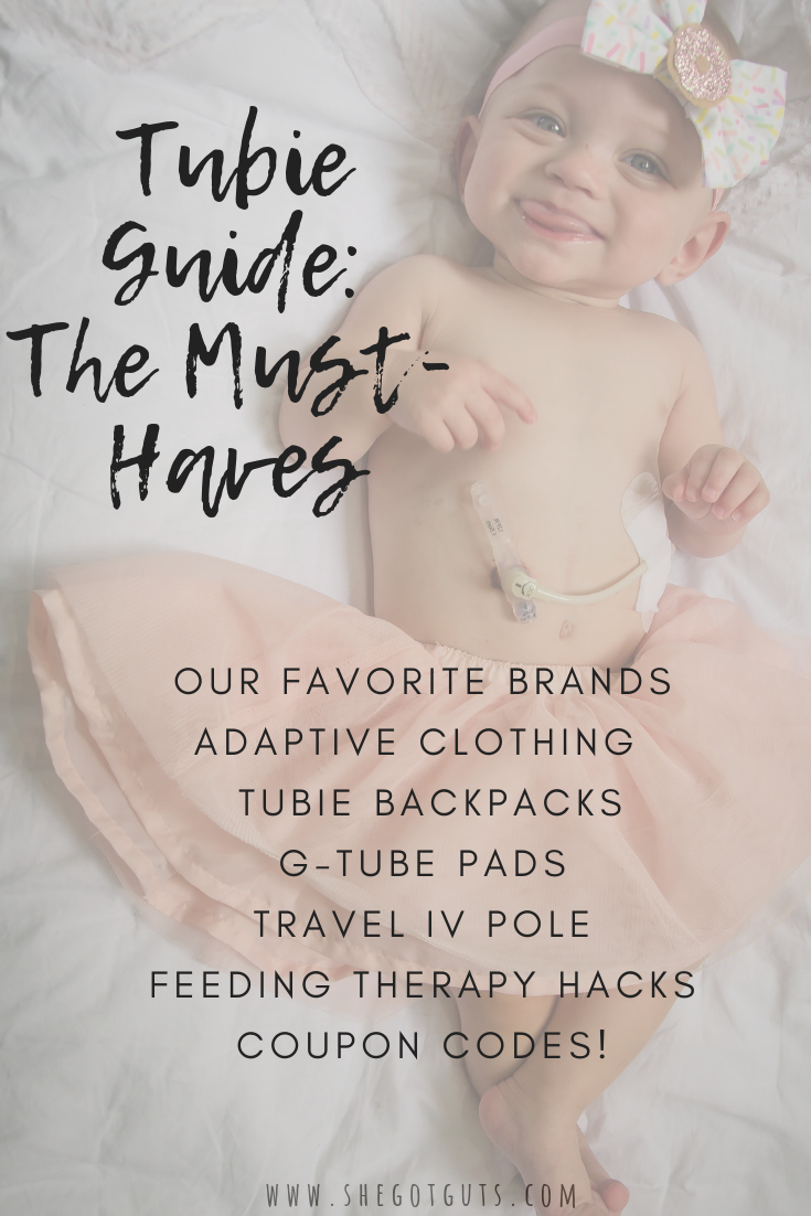 tubie guide - must haves -she got guts.png