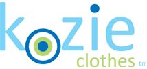 kozie clothes.png