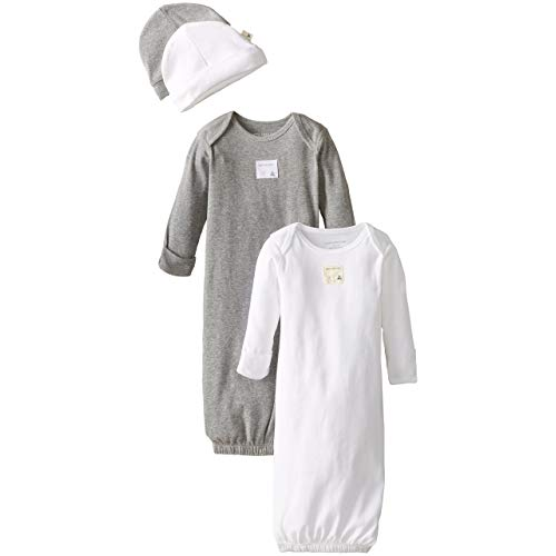 infant gown- registry must haves second baby- she got guts.jpg