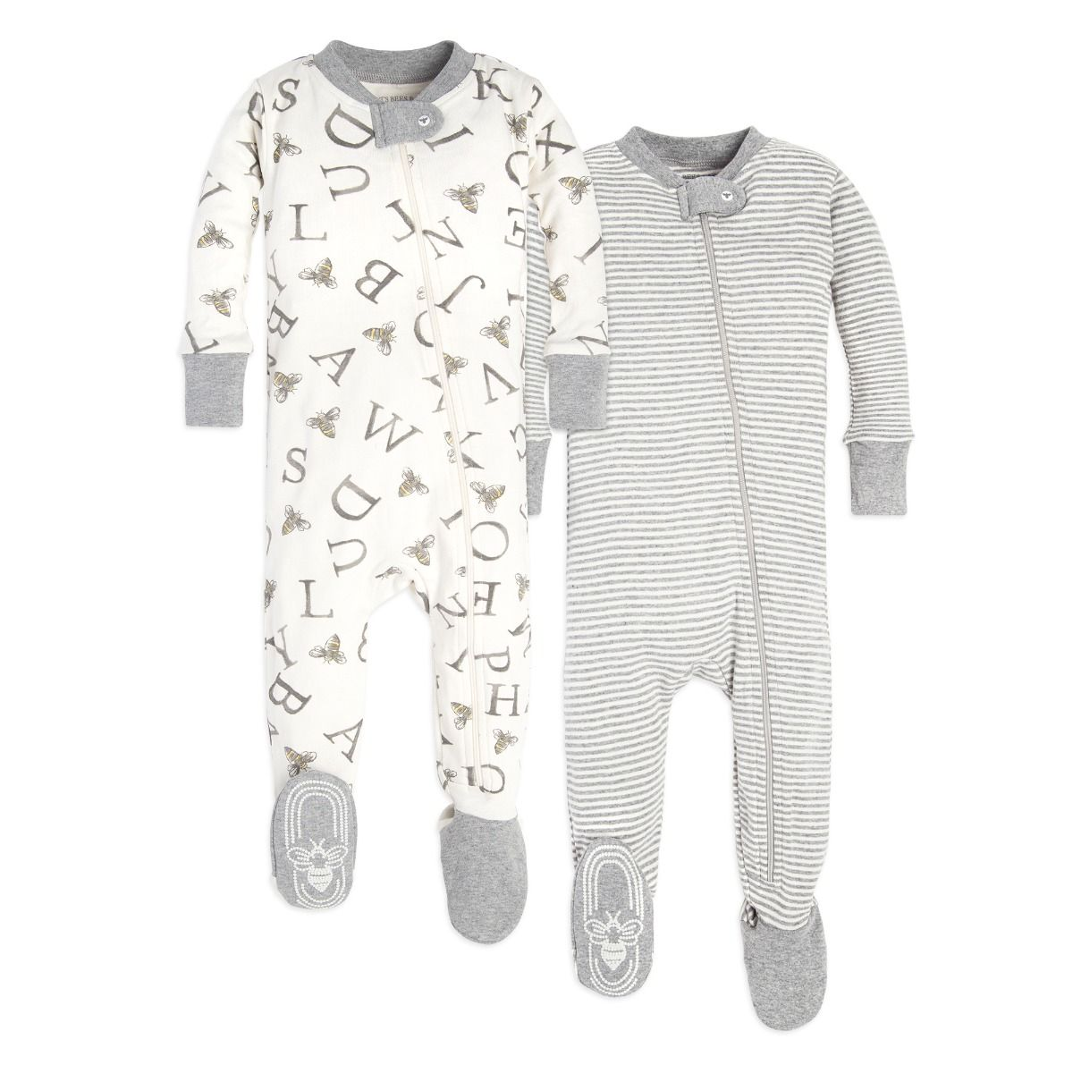 zip pajamas- registry must haves second baby- she got guts.jpg