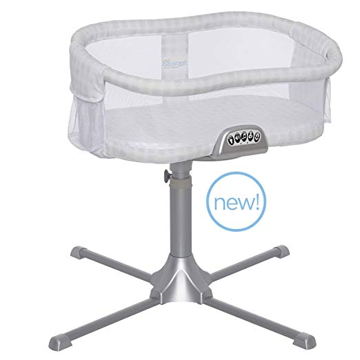 halo bassinet- registry must haves second baby- she got guts.jpg