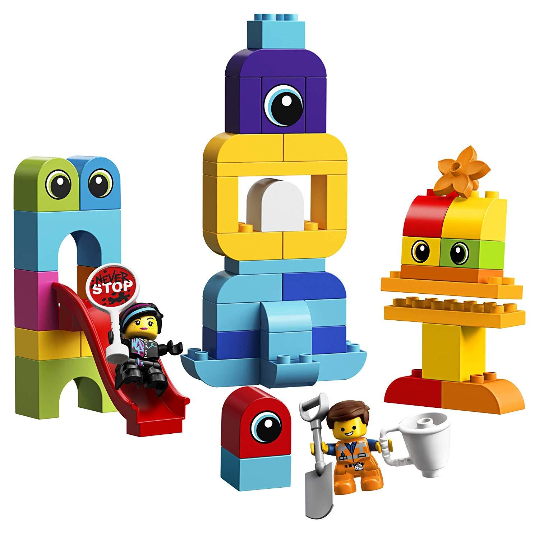 Lego 2 Duplo Set