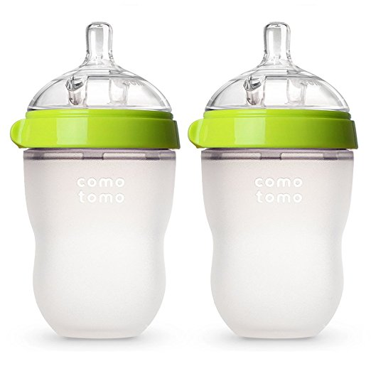 bottles - registry must haves second baby- she got guts.jpg