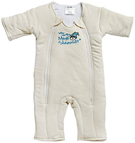 magic sleep suit  - registry must haves second baby- she got guts.jpg