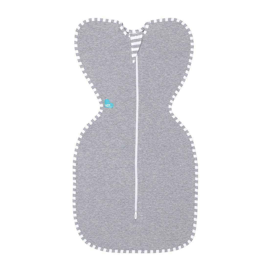swaddle - registry must haves second baby- she got guts.jpg