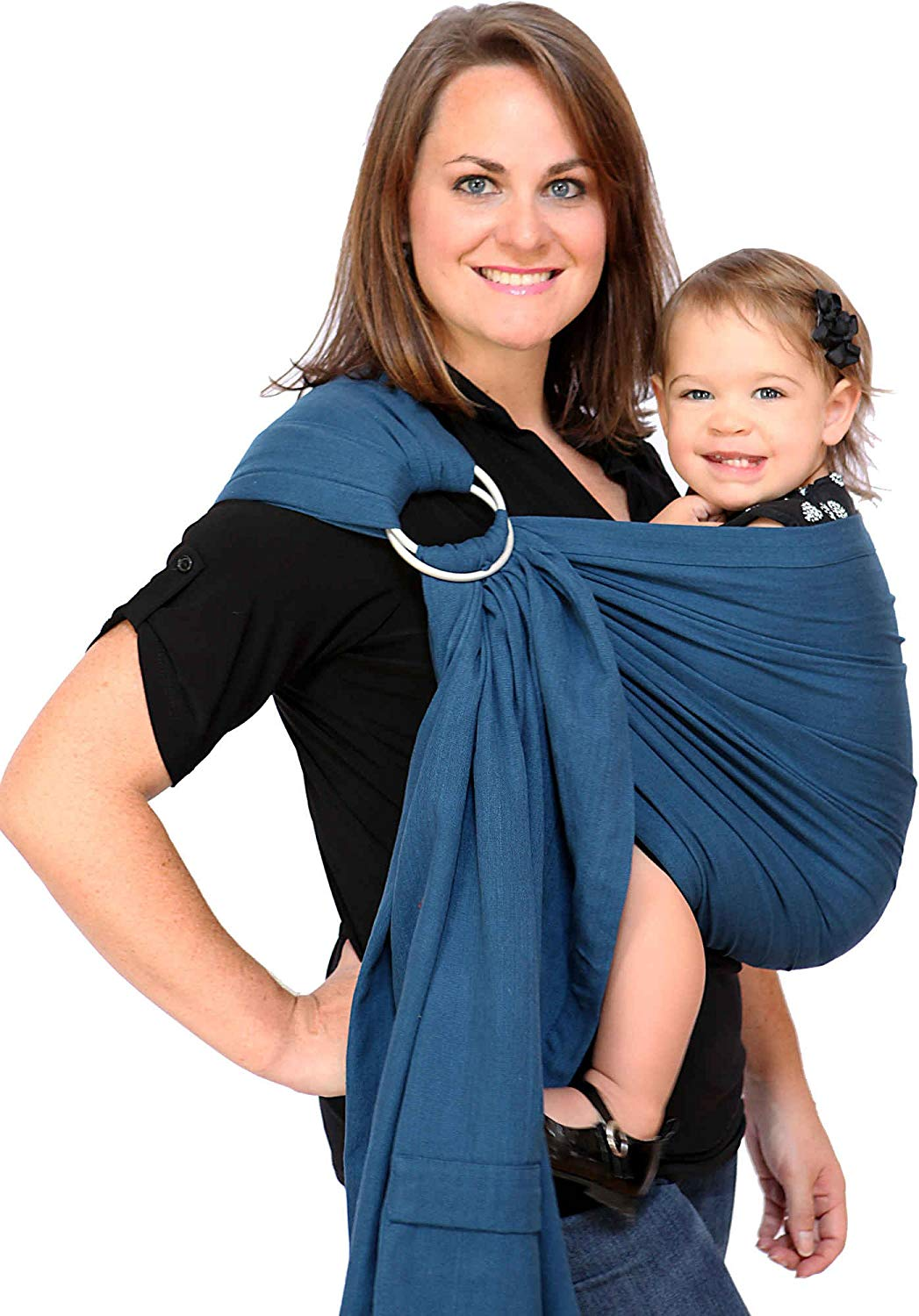 baby sling-registry must haves second baby- she got guts.jpg