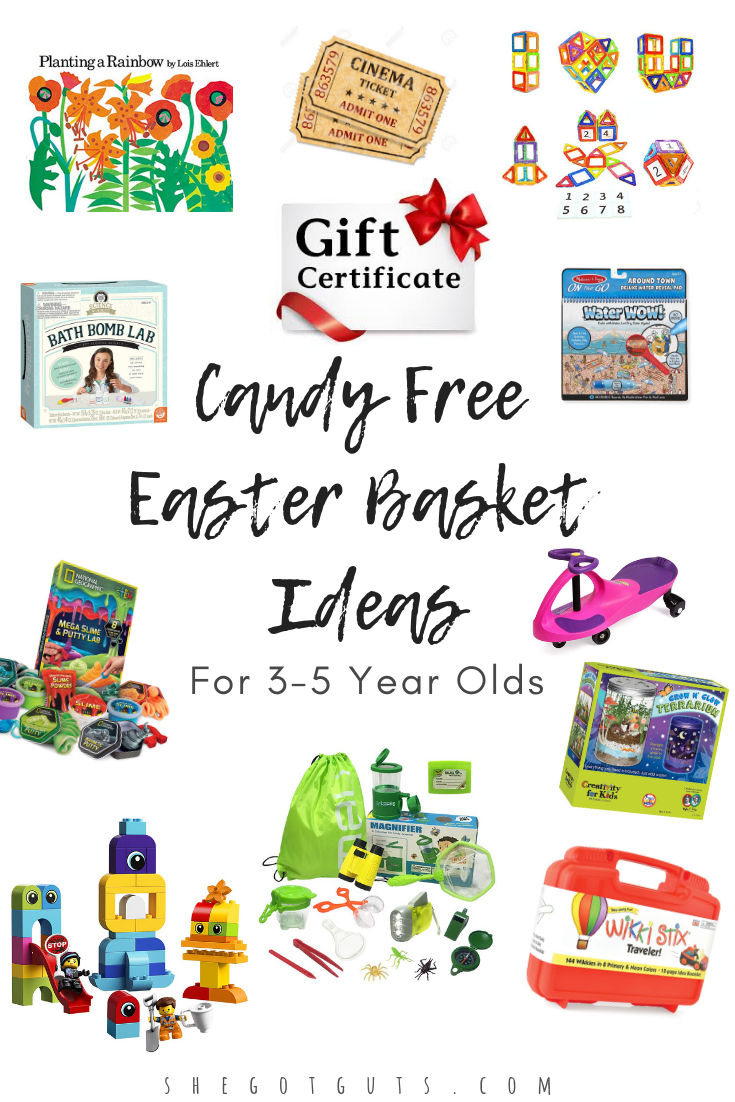 Candy Free Easter Basket Ideas for 3-5 Year Olds - She Got Guts (1).png