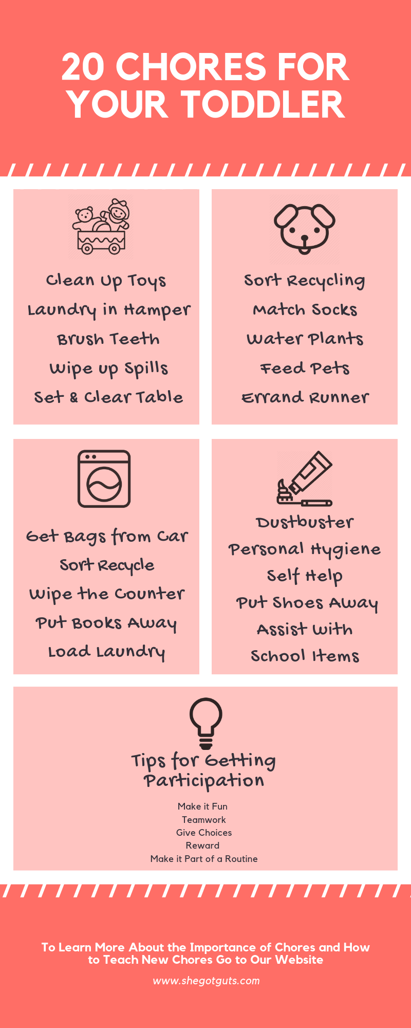 20 Chores for Your Toddler - By She Got Guts (1).png