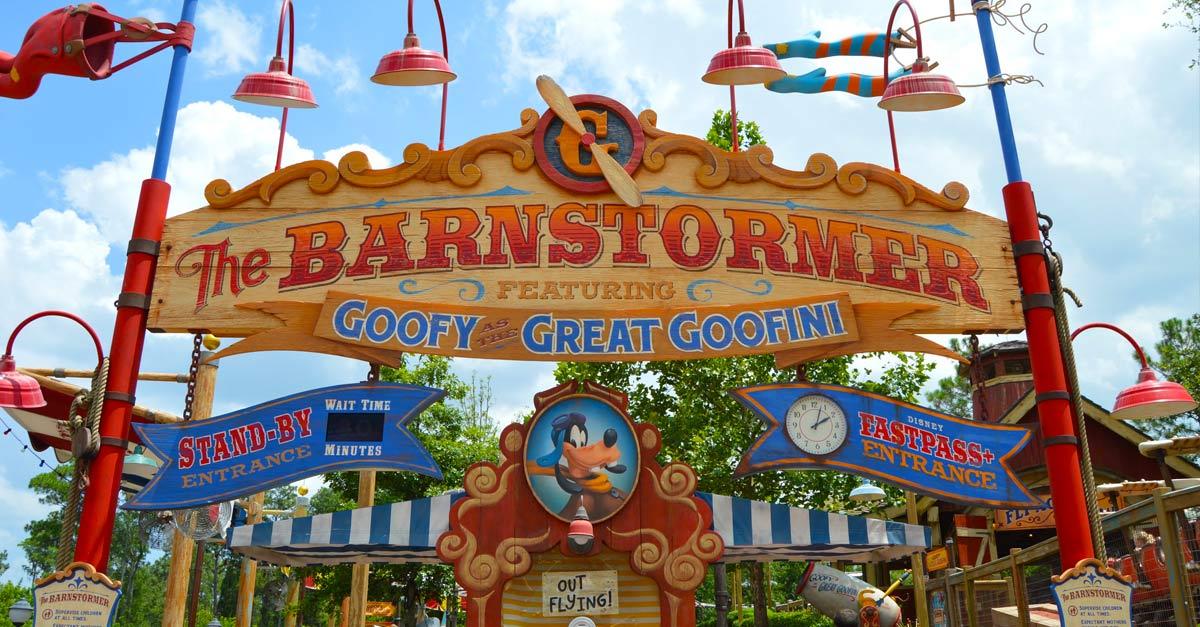 best rides for toddler - barnstormer- magic kingdom - she got guts.jpg