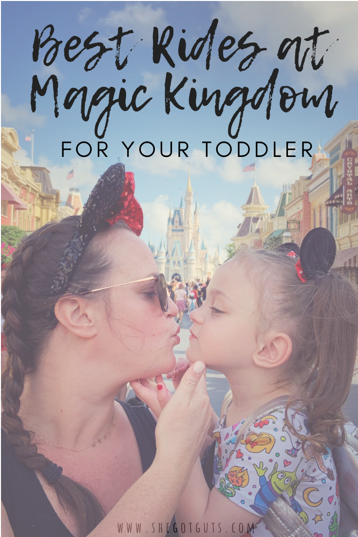 best rides at magic kingdom for your toddler - she got guts.png