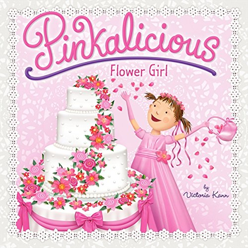 tips for flower girl -pinkalicious book-  she got guts.jpg