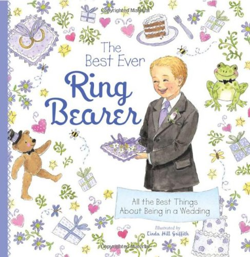 tips for ring bearer - book - she got guts.jpg
