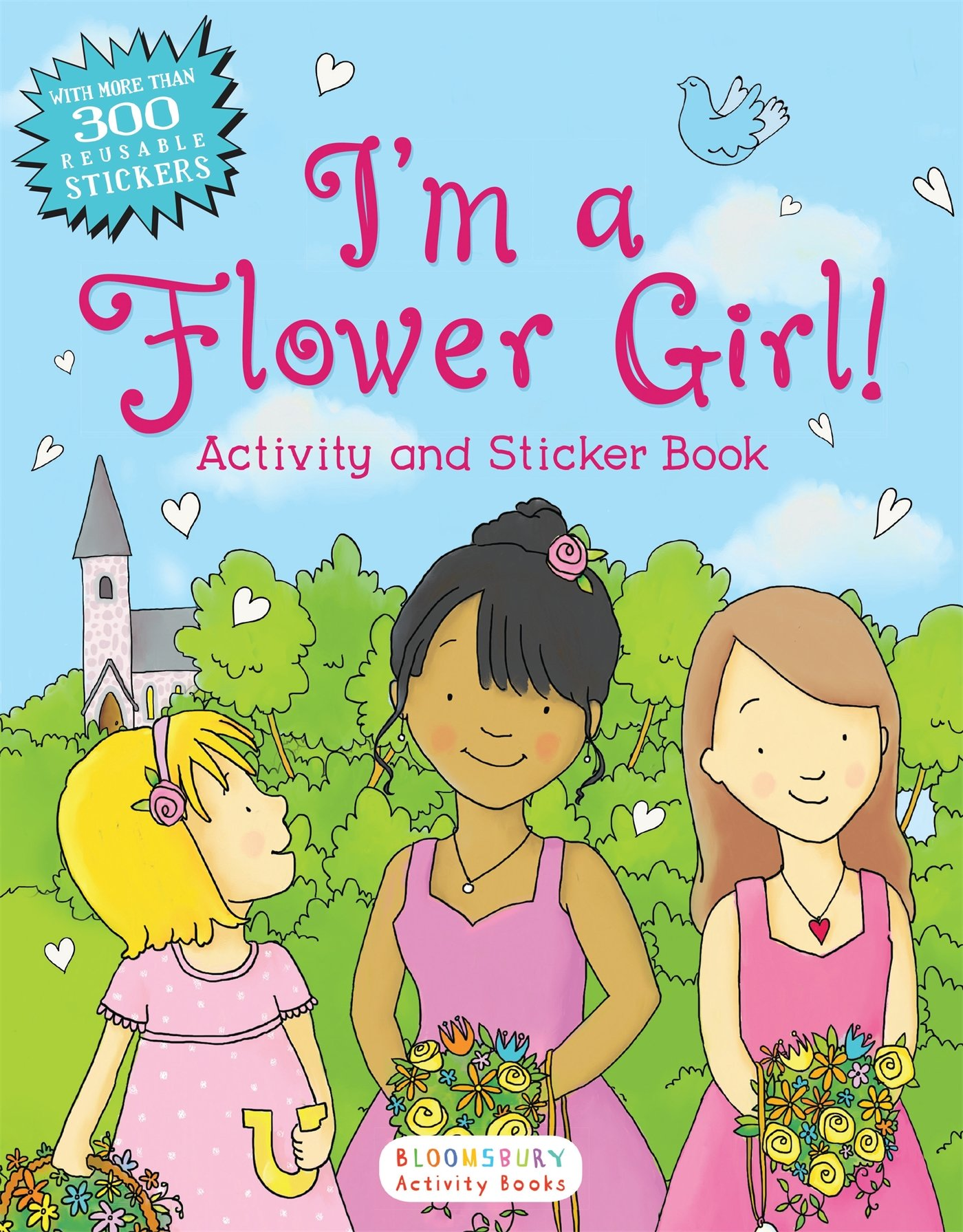 tips for flower girl  activity book- she got guts.jpg