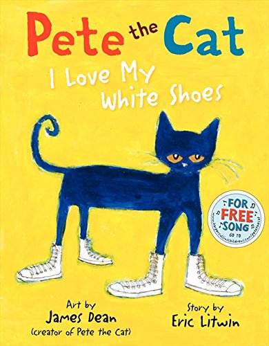 pete the cat - books - best toys for 3 year olds.jpg