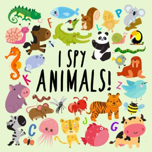 i spy - book - best toys for 3 year olds.jpg