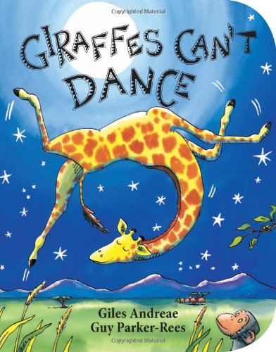 giraffes cant dance- best toys for 3 year olds.jpg