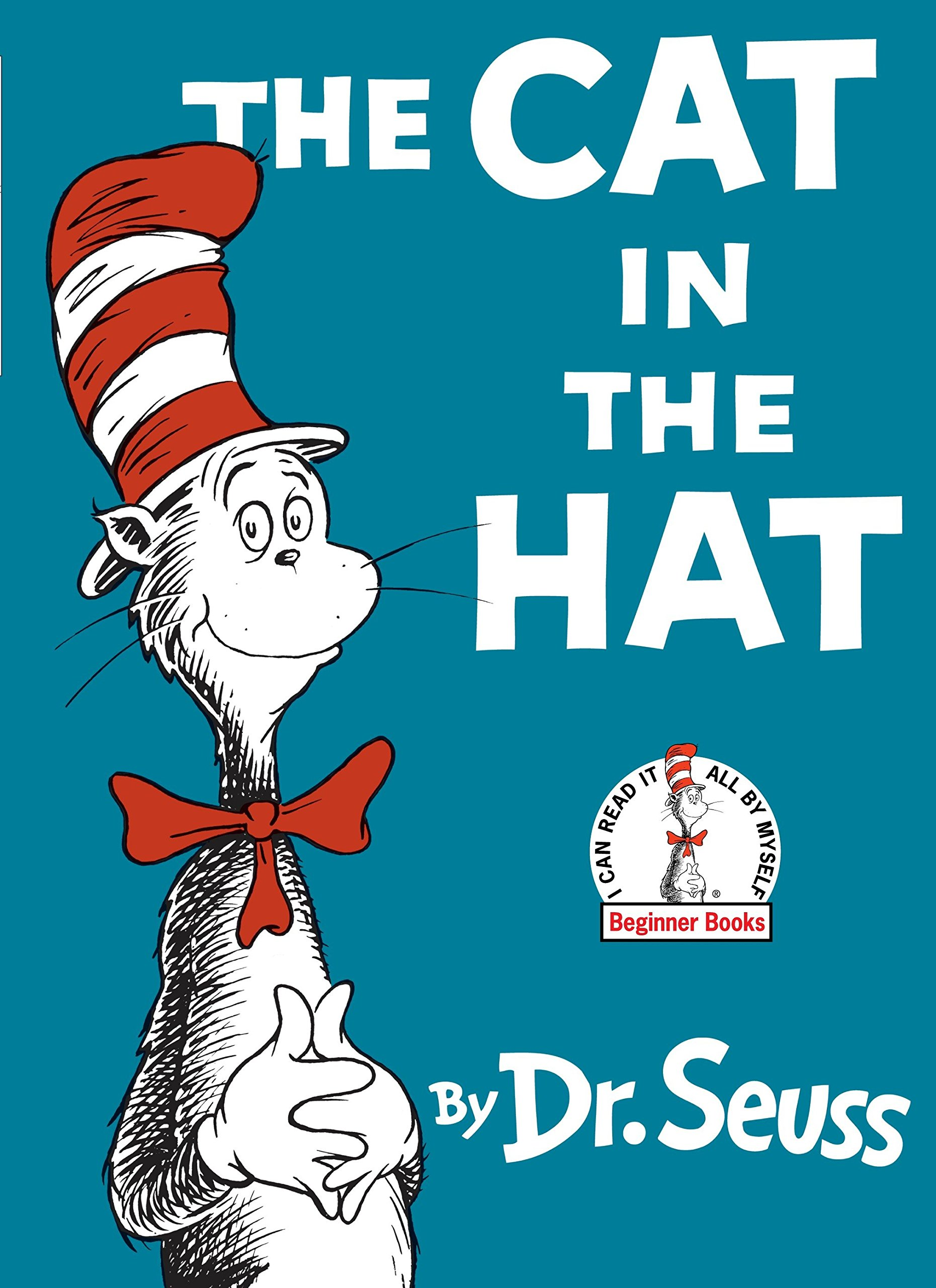 dr.seuss - books - best toys for 3 year olds.jpg