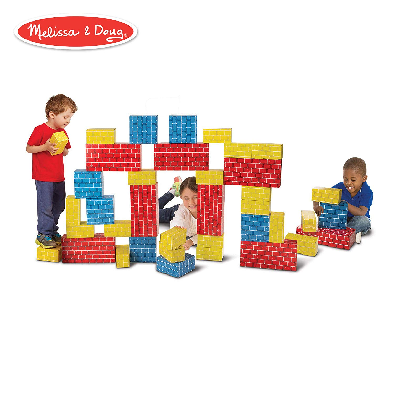 cardboard blocks - stem toys- best toys for 3 year old.jpg