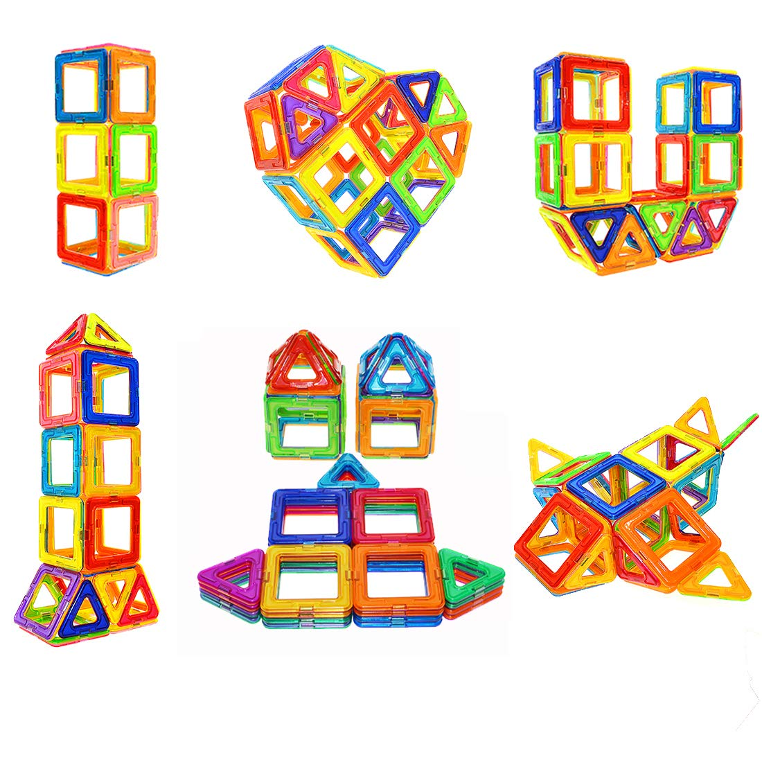 magnetic blocks - stem toys - best toys for 3 year old.jpg
