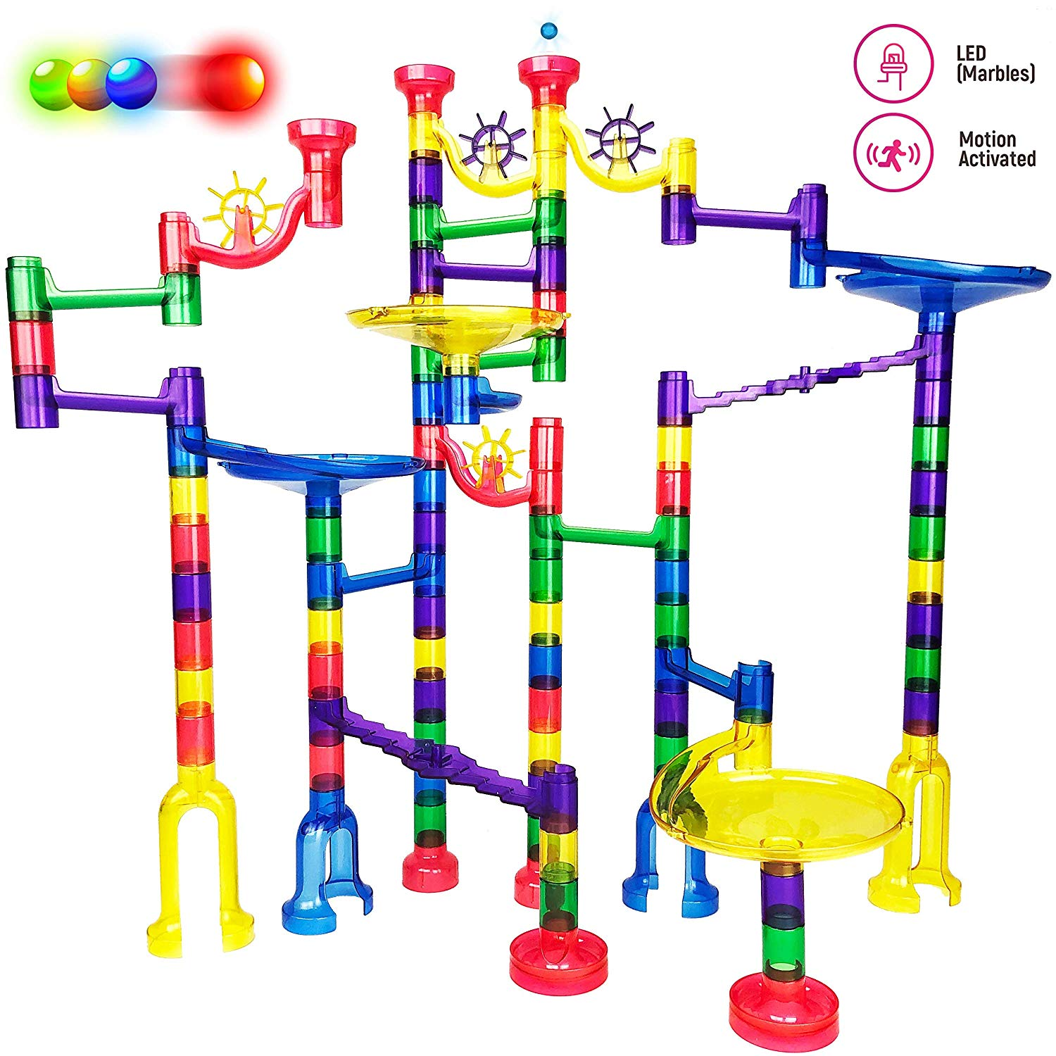 marble run set - stem toys - best toys for 3 year olds.jpg