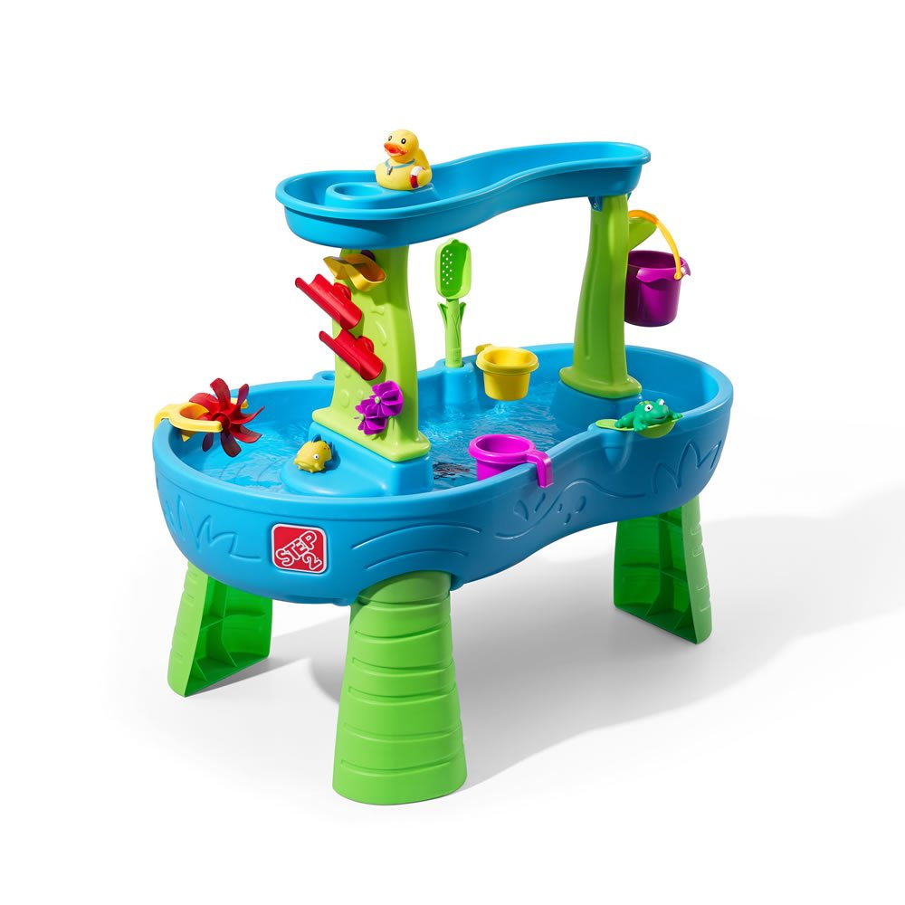 water table - outdoor toys - best toys for 3 year olds.jpg