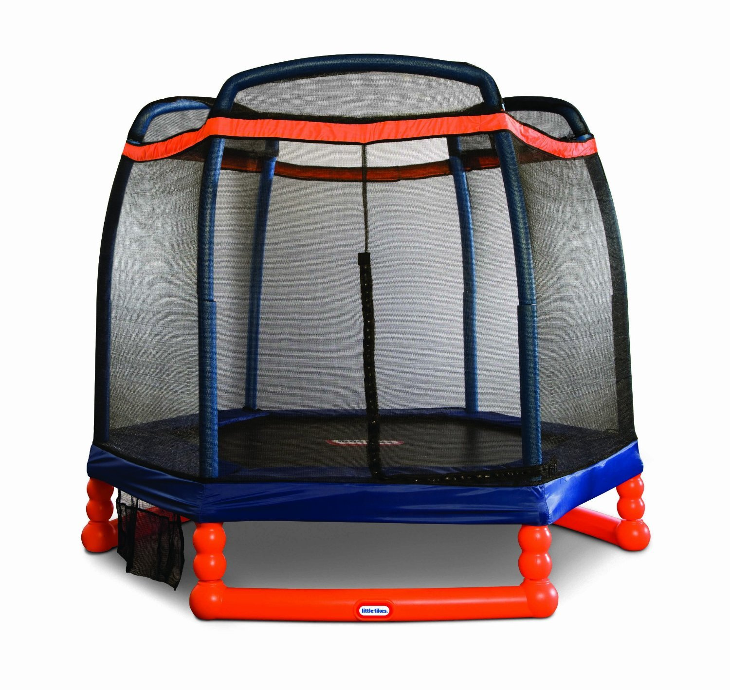 trampoline - outdoor toys - best toys for 3 year olds.jpg
