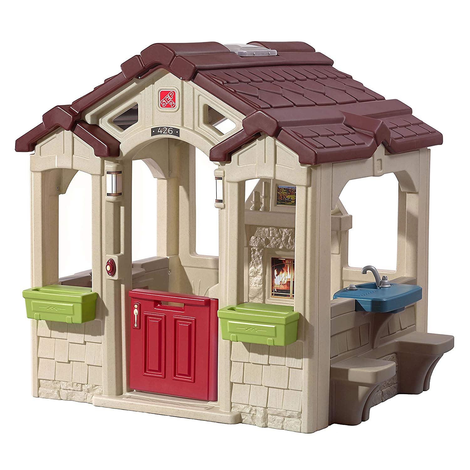 playhouse-  outdoor toys - best toys for 3 year olds.jpg