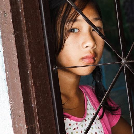 human-trafficking-in-thailand_opt.jpg