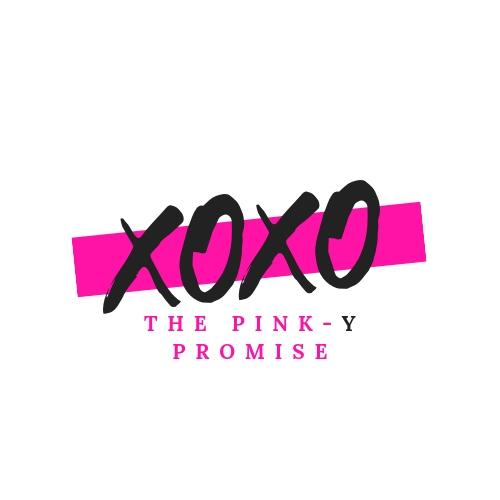 The pink-y promise.jpg