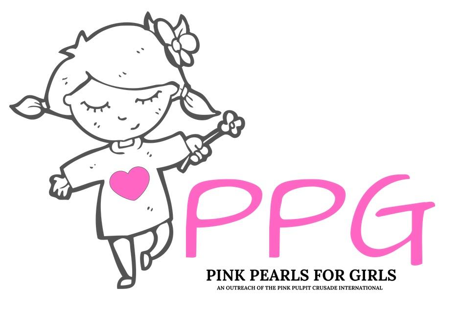 Pink+Pearls+Logo+%281%29.jpg