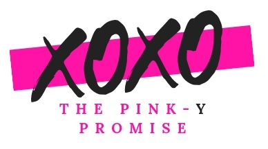 The+pink-y+promise.jpg