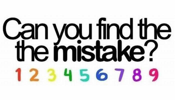 numbers-mistake.jpg