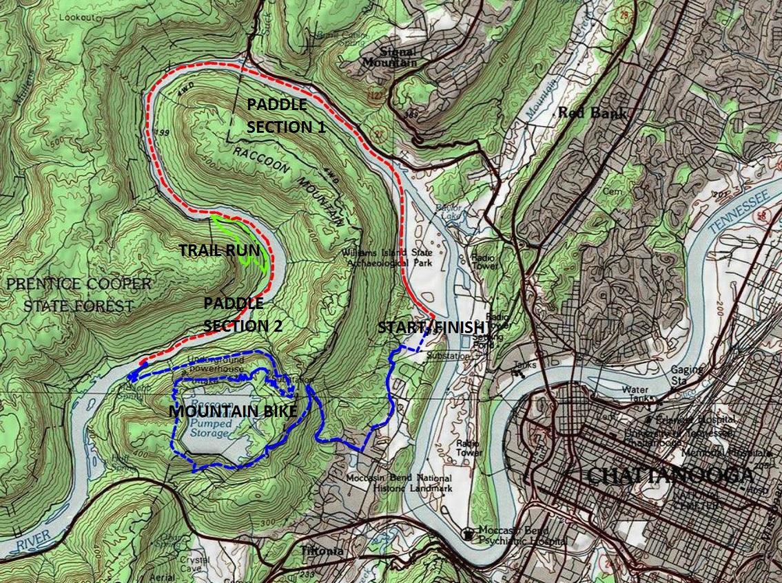 TREC Landscape Map2.jpg