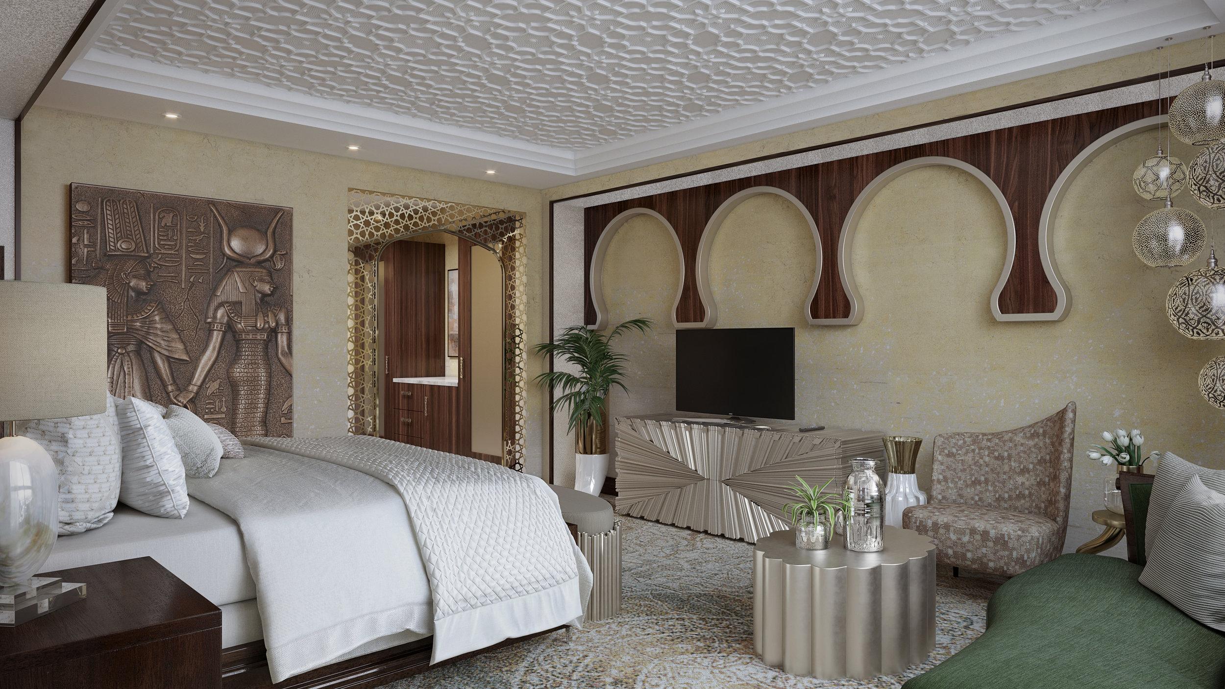 129957_Raha_Hotel_02.jpg