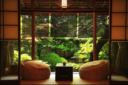 Reiki My Home - Bringing love and healing beyond your life and into your home.