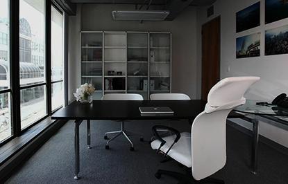 Reiki My Space - Enhance your creative space