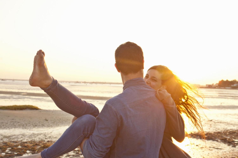 relationship-milestones-main.jpg