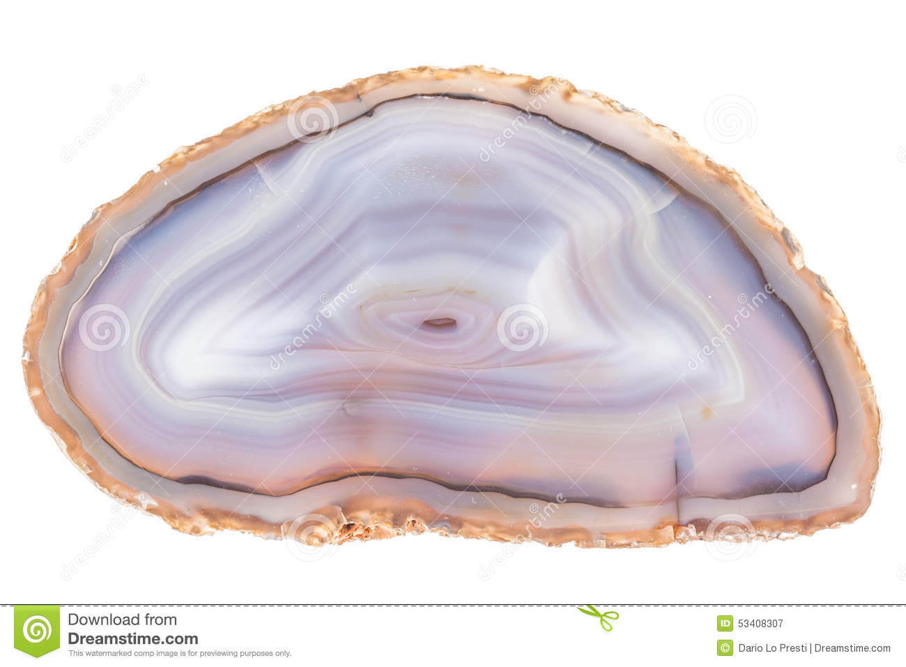 geode-slice-thin-agate-geodes-concentric-layers-isolated-over-white-background-53408307.jpg